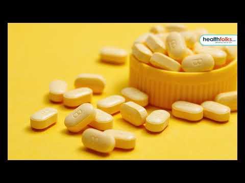 Supplements to Look Younger | Healthfolks.com