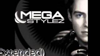 Megastylez - The Ketchup Song (Asereje) (Extended)