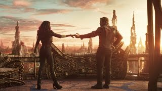 Turn up the volume for TheGuardiansSong: bitlyGotGSongYT