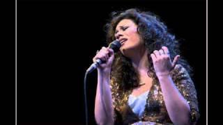 تحميل و مشاهدة Lena Chamamian-Qabl El 3esha»«لينا شماميان-قبل العِشا MP3