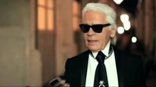 Chanel: Resort 2014
