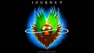 Journey   Just The Same Way