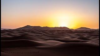 摩洛哥 @2019 Morocco