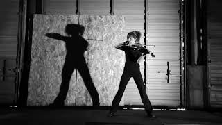 Lindsey Stirling   Shadows (Extended Music Video) [1 Hour Remix]