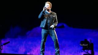 """U2 """"In God's Country"""" (Live, 4K, HQ AUDIO) / Soldier Field, Chicago / June 3rd, 2017"""