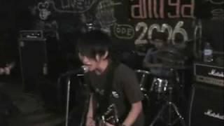 SNUFFのコピーバンド(SNUFF covers)1/2