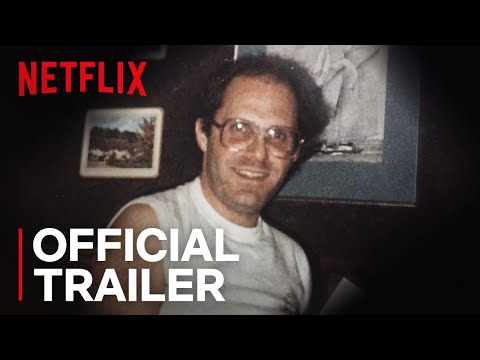 The Best True Crime Series And Documentaries On Netflix