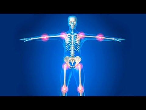 Хмельник санаторий по лечению суставов