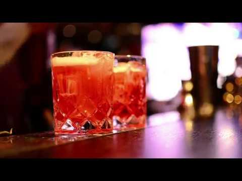 Esser cifrato da alcool il prezzo Murmansk
