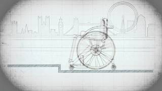 Sport and Everyday Life in a Wheelchair