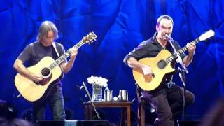 HD VERSION Bartender performed by Dave Matthews Tim Reynolds LIVE Las Vegas 12 12 09 Video
