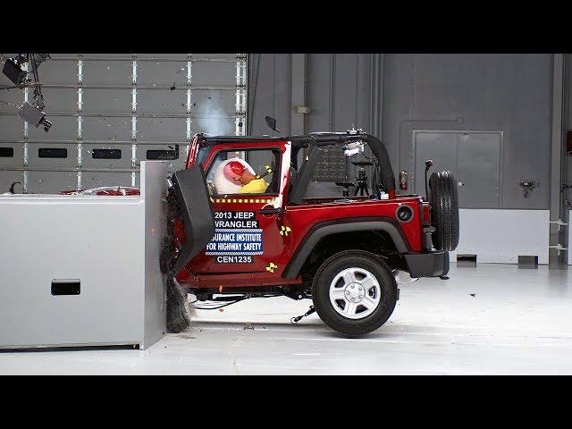 2013-jeep-wrangler-2-door-small