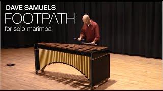 footpath marimba - मुफ्त ऑनलाइन वीडियो