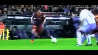WaP Ka4Ka Ru Lionel Messi