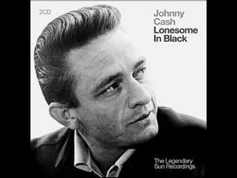 A Satisfied Mind (Song) by Johnny Cash