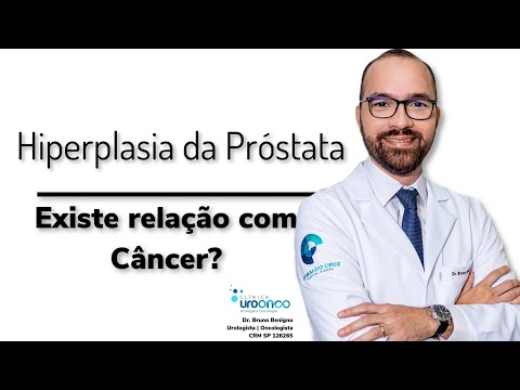 Krónikus prosztatitis és íj