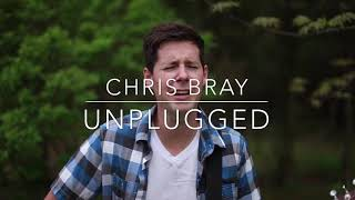 "UNPLUGGED // ""How Great Thou Art"""