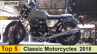 Bmw Classic Motorcycle Free Video Search Site Findclip