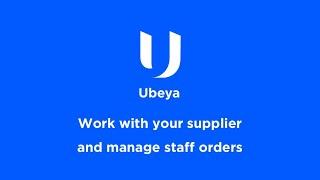 Ubeya-video