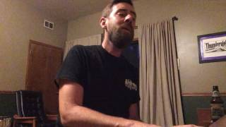 Parting Gift (Cover of Fiona Apple)