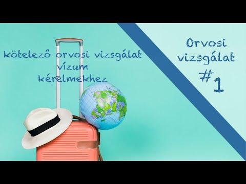 Visszér kezelése ust Kamenogorsk