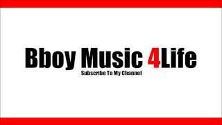 Archie Bell & The Drells Tighten Up  | Bboy Music 4 Life