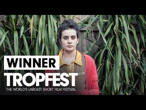 Watch: Tropfest's Winning Short Film