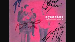 04 Waterfall - Eyeshine