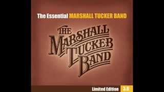 The Marshall Tucker Band  I love you that way