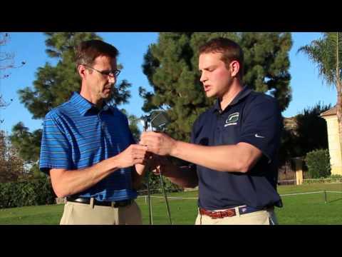 GolfWRX Tech Talk: TaylorMade RocketBladez Irons