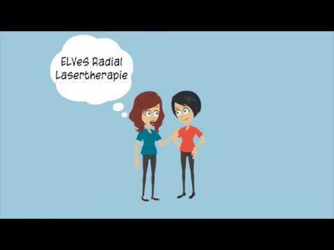 Als es unterscheidet sich die Hämorrhoide von der Thrombose des Mastdarmknotens