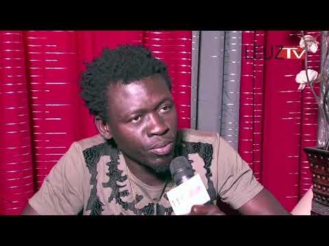 Vidéo: Baye Ousmane chanteur»c'est Ndongo lo qui fut le premier à…..