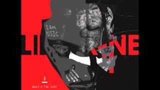 Lil Wayne - Rollin [FREESTYLE] CDQ/LYRICS