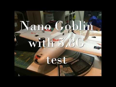nano-goblin-goes-to-58g