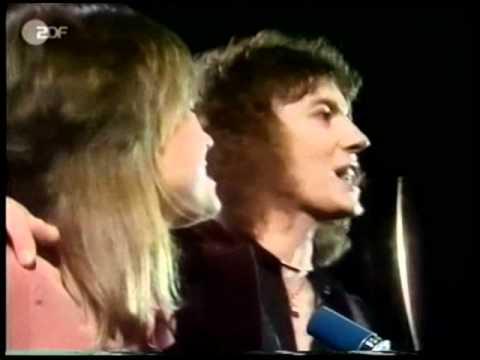 Suzi Quatro & Chris Norman - Stumblin' In (1978)