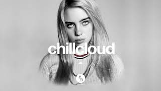 Hippie Sabotage   Lovely (Billie Eilish & Khalid Flip)