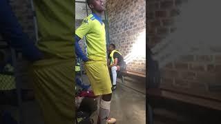 Ngisize Mama__wits U23