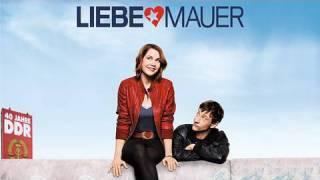 Liebe Mauer Film Trailer