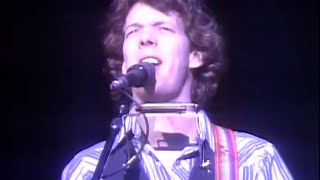 Steve Forbert - Settle Down - 7/6/1979 - Capitol Theatre (Official)