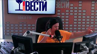 Экс-министр ЖКХ Алексей Кучеренко о повышении квартплаты в Киеве