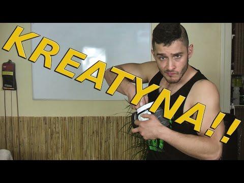 Jak podnieść mięśni piersiowych po karmieniu