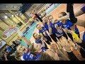 Finały Mistrzostw Polski Juniorek 2018 - podsumowanie