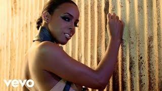 Kelly Rowland & Lil Wayne - Ice