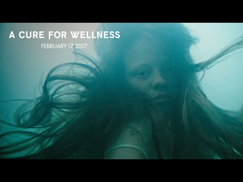 a cure for wellness 토렌트