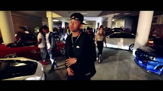 RazorCPT Ft YoungstaCPT