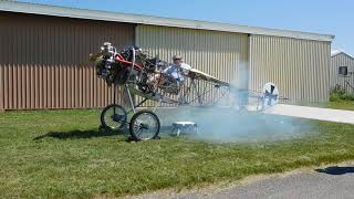 rotec radial engine for sale - Free video search site