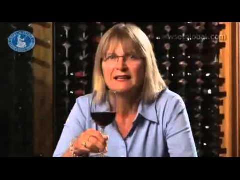 Tìm hiểu rượu vang Argentina cùng Jancis Robinson