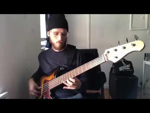 playing a brazilian song