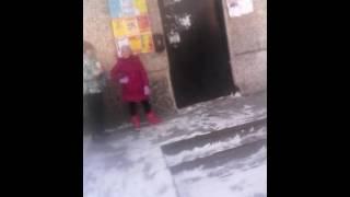 Сумашедшие московские новости