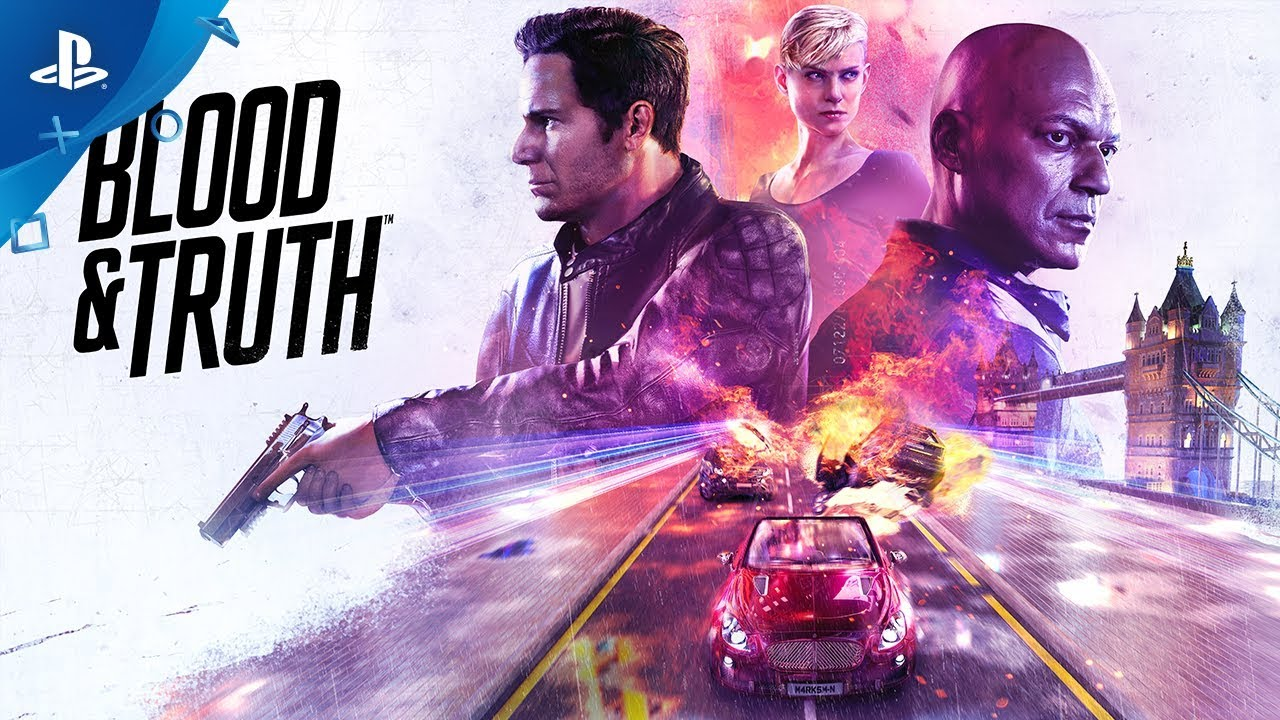 Black Friday® 2020: Mega-Rabatte auf PlayStation VR-Hardware und die besten PSVR-Spiele